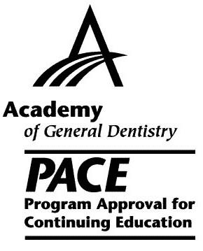 AGD Logo.jpg