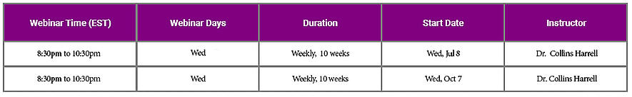 aligner EST vc schedule-8