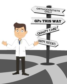 mislead-dentist-road-bg